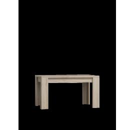 Stół Laredo - duży 160