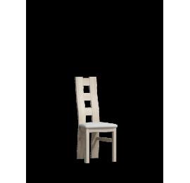 Krzesło Laredo