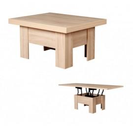 Ławo - stół Eryk